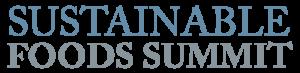 Sustainable-Food-Summit