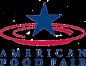 american-food-fair-trade-show