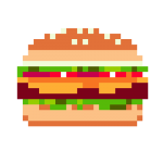 burger-icon-superfood-digital-small