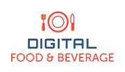 digital-food-beverage