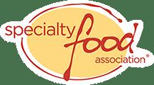 fancy-food-show