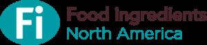 food-ingredients-north-america