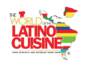 latino-cuisine-trade-show