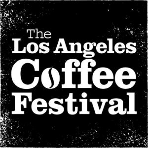 los-angeles-coffee-festival