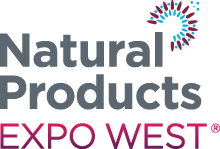 natural-foods-expo-west