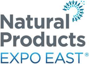natural-products-expo-east