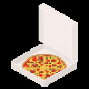 pizza-box-icon-superfood-digital