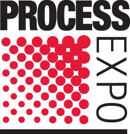 process-expo