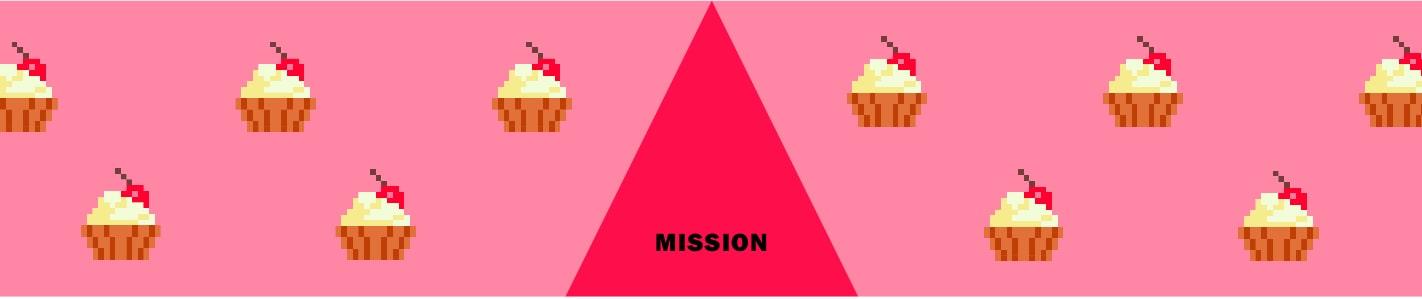 superfood-pyramid-1-mission