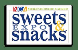 sweets-snacks-expo